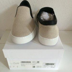 Hugo Boss Damen Schuh