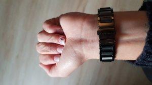 Hugo Boss Damen Uhr