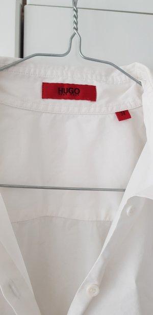 Hugo Boss  Damenbluse