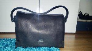 Hugo Boss Damentasche