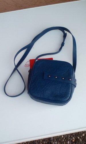 Hugo Boss Echtleder Designerhandtasche