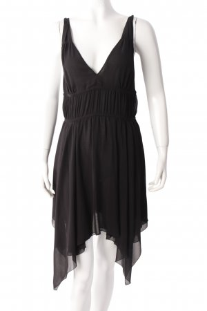 Hugo Boss Empire Dress black