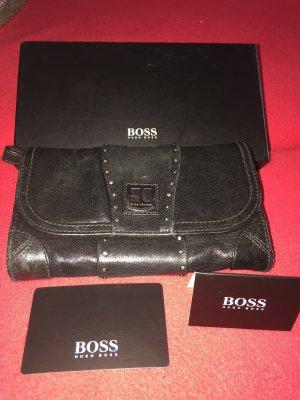 a3fe2c59bd88d Boss Orange Taschen günstig kaufen