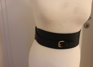 HUGO Hugo Boss Waist Belt black