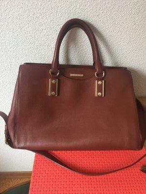 HUGO BOSS | Handtasche