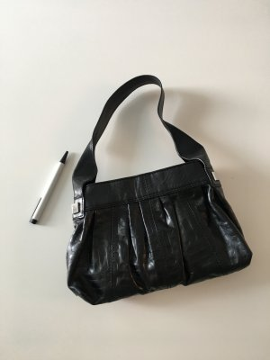 Hugo Boss Handtasche, Tasche, schwarz