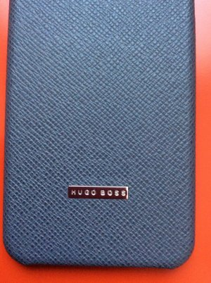 Hugo Boss Hardcase iPhone 6 Plus
