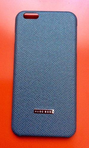 Hugo Boss Hardcase iPhone