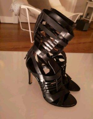 Hugo Boss Heels - fast unbenutzt