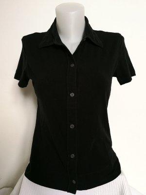 Hugo Boss Hemdshirt (Gr. S)