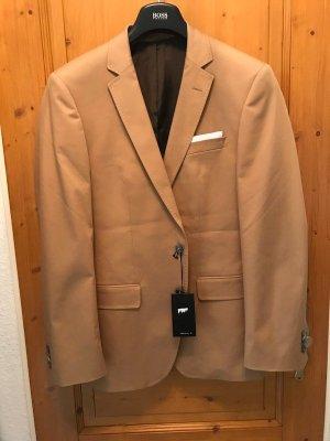 Hugo Boss Herren Jacket