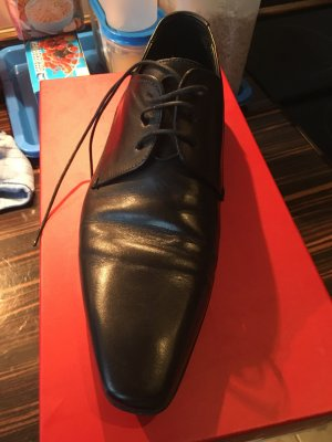 Hugo Boss Herrenschuhe