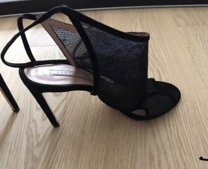 Hugo Boss High Heels