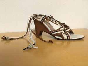 Hugo Boss Highheels