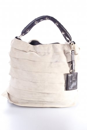 Hugo Boss Hobo beige