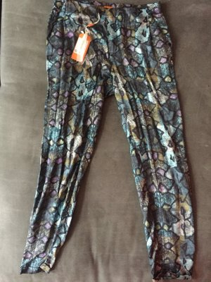 Hugo Boss Hose Snakeprint