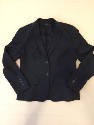 Hugo Boss Tailleur-pantalon noir
