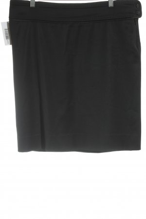 Hugo Boss Culotte Skirt black business style