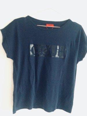 Hugo Boss HUGO Shirt