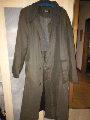 Hugo Boss Jacke Gr XL