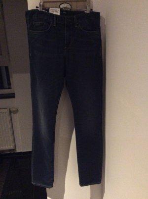Hugo Boss Jeans 31/34 NEU