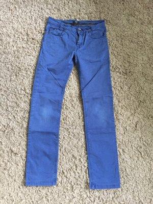 Hugo Boss Jeans blau