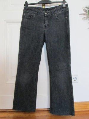 Hugo Boss Jeans Boss Black Gr. 29