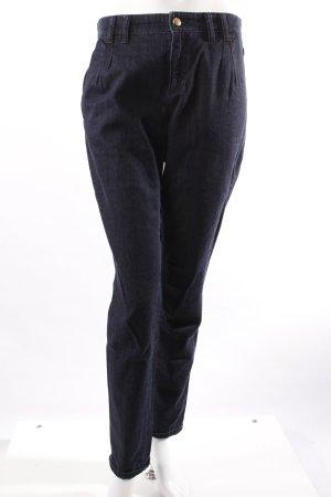 Hugo Boss Jeans dunkelblau