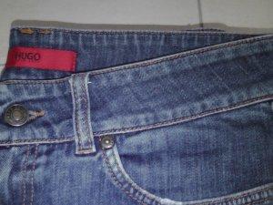 HUGO BOSS Jeans Größe 36