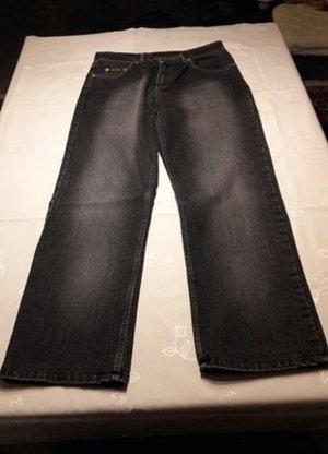 Hugo Boss Jeans Herren 33W