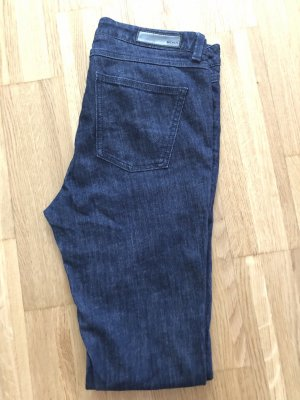 Hugo Boss Jeans Hose, Gr.29/32
