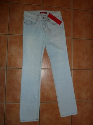 Hugo Boss, Jeans, NEU