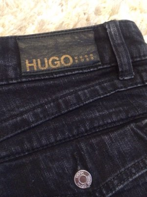 Hugo Boss Jeans - NEU - Gr.29/34