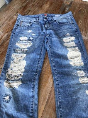 Hugo BOSS-Jeans, NEU, Gr. 31/34