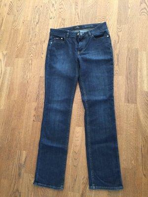 Hugo Boss Jeans - Premium Denim - Gr. 29/32