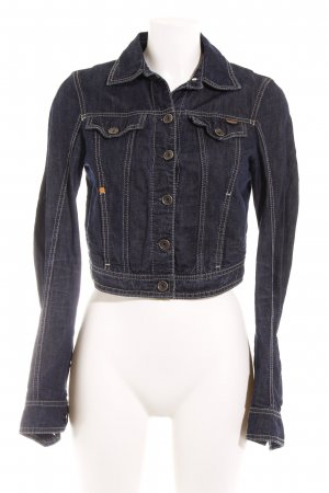 "Hugo Boss Jeansjacke ""LILLY"""