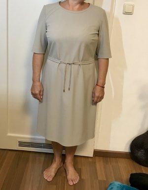 Hugo Boss Kleid