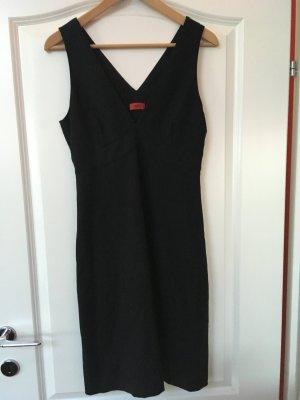 Hugo Boss Kleid 36