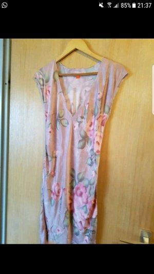 Hugo Boss Kleid  36 Größe  , 2 Teilen