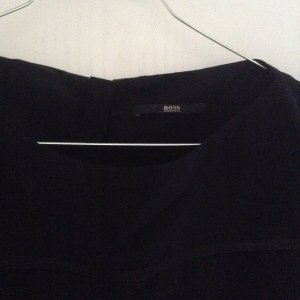 Hugo Boss Kleid Größe 36 dolma