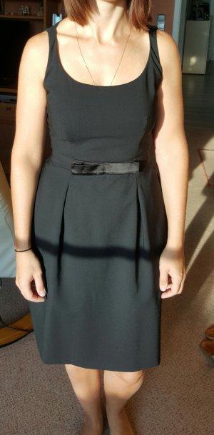 Hugo Boss Kleid, Größe S