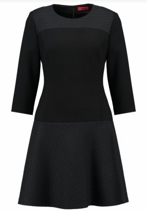 HUGO BOSS KLEID in grosse 36