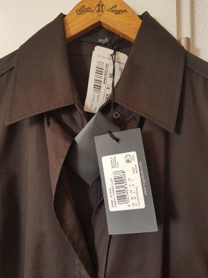HUGO BOSS Kleid neu mit Ettikette