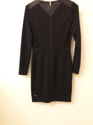 Hugo Boss Kleid schwarz