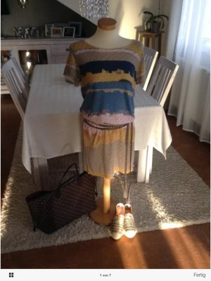 Hugo Boss Kleid wie Neu