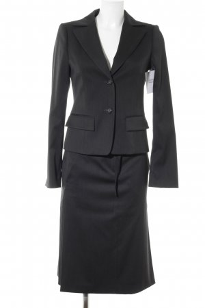Hugo Boss Ladies' Suit taupe business style