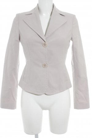 Hugo Boss Long-Blazer rosé Elegant