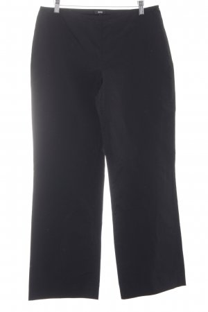 Hugo Boss Marlene Trousers black business style