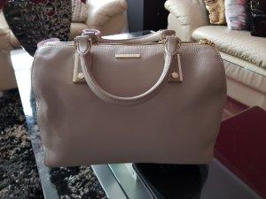 Hugo Boss Maxine Damentasche