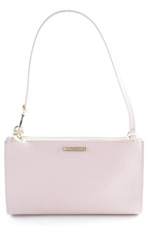 Hugo Boss Minitasche rosa Elegant